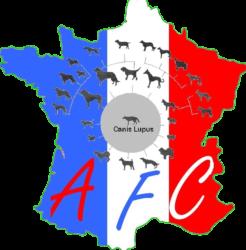Alliance Française Canine